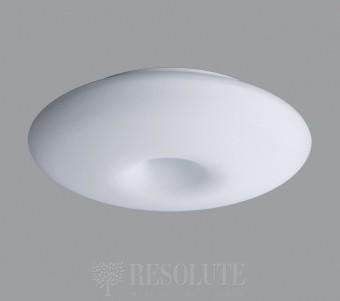 Настенно-потолочный светильник Osmont Saturn 42223