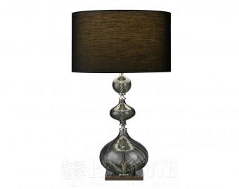 Настольная лампа Searchlight Edition EU3411SM