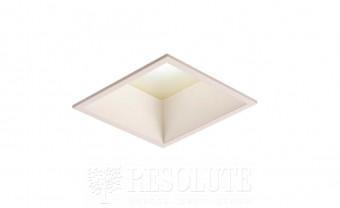 Встраиваемый светильник Mistic mini SQUARE 05411140