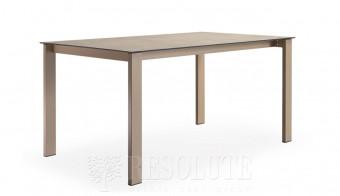Стол металлический Oliver Natisa TL 1141