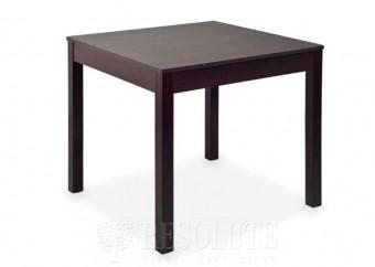Стол деревянный PESCARA 90 Natisa TL 1255