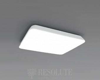 Настенно-потолочный светильник Mantra Quatro 4870