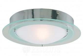 Светильник для ванной комнаты Searchlight 3108CC