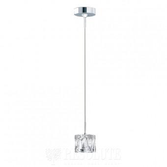 Подвесной светильник Searchlight Ice Cube 6771-1