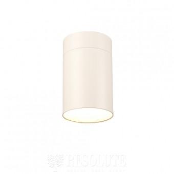 Точечный светильник Mantra Aruba 5627