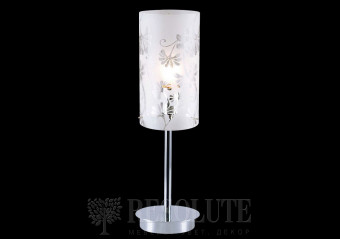Настольная лампа Italux Sense MTM1673-1