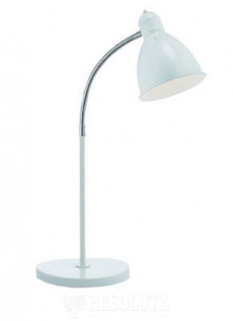 Настольная лампа Markslojd Nitta 105129