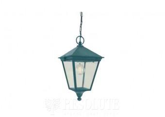 Подвесной светильник  Norlys London 493A/BG