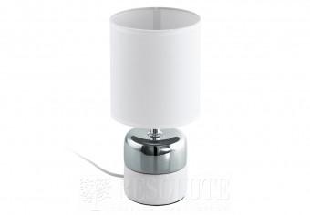 Настольная лампа Eglo SORITA 97098