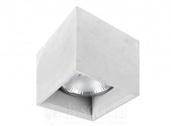 Точечный светильник Nowodvorski BOLD 9392