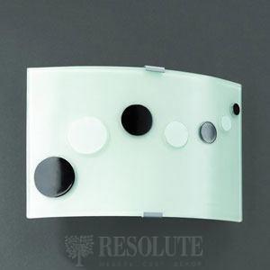 настенный светильник MASSIVE Jane 33180/30/10