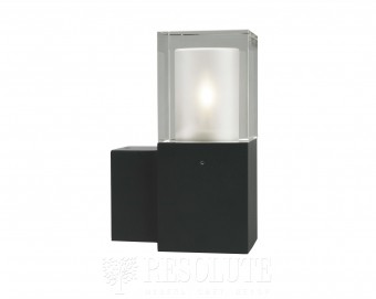 Настенный светильник Norlys Arendal 1250B