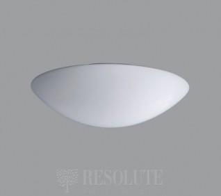 Настенно-потолочный светильник Osmont  Aura-4 40086