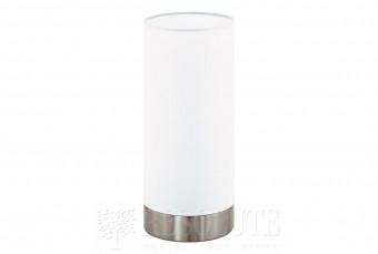 Настольная лампа Eglo DAMASCO 95775