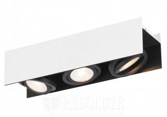 Потолочный светильник Eglo VIDAGO LED 39317