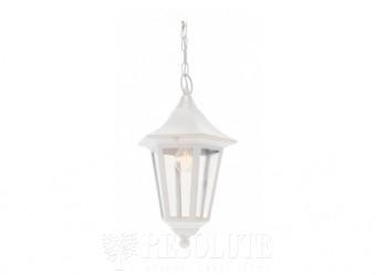Подвесной светильник Norlys Modena 381A/W