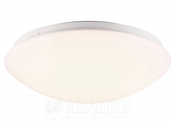 Плафон Nordlux Ask LED 45396001