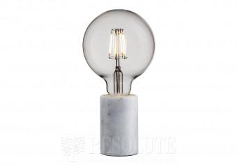 Настольная лампа Nordlux Siv 45875001