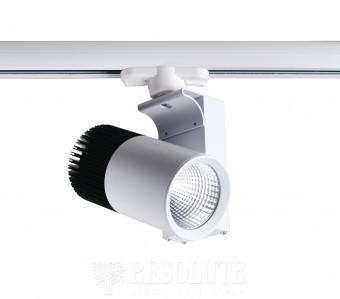 Прожектор трековый WS-521/20W