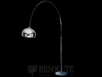 Торшер Arco illuminati ML030113-1C