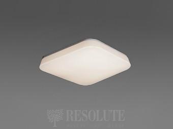 Настенно-потолочный светильник Mantra Quatro 3767