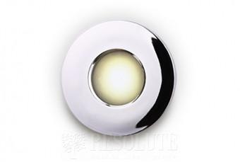Точечный врезной светильник IP65 Maxlight H0045
