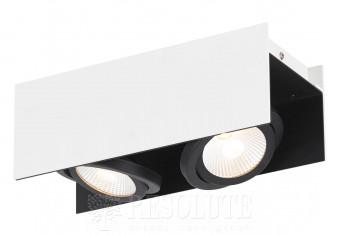 Потолочный светильник Eglo VIDAGO LED 39316