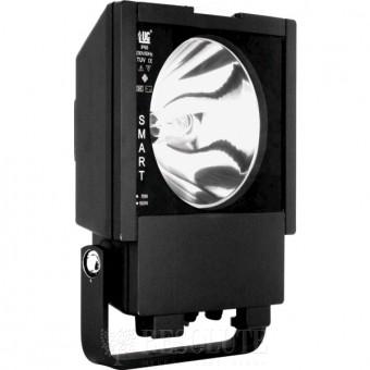 Прожектор Lug Smart 120023.6012