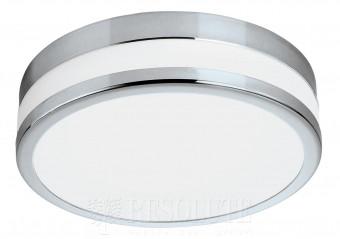Плафон для ванной Eglo PALERMO LED 94999