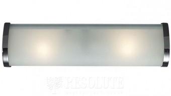 Настенный светильник MASSIVE VICTORIA 34008/11/10 Aqua