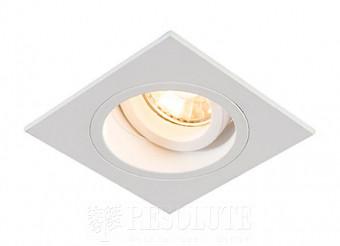 Точечный светильник ZumaLine CHUCK 92703