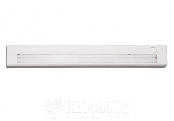 Линейный светильник Nordlux Boxline 27496101