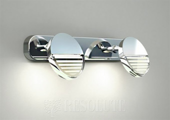 Бра для ванной светодиодное Nowodvorski JUKON II 6947