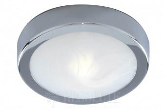 Светильник для ванной комнаты Searchlight 3109CC