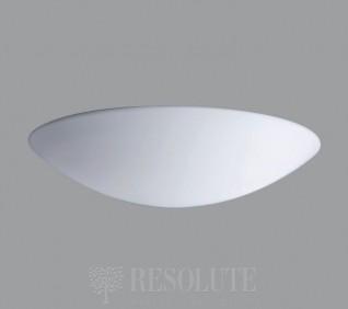 Настенно-потолочный светильник Osmont  Aura-9 42400