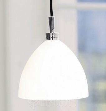 Подвесной светильник  Herstal Mega Dove 06053010020