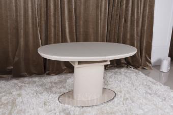 стол обеденный Orlando Nicolas