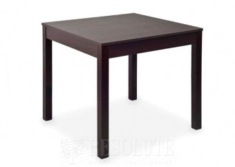 Стол деревянный PESCARA 130 Natisa TL 1252