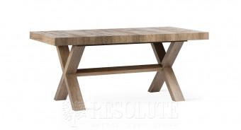 Деревянный стол FACTOR Natisa TL 1661