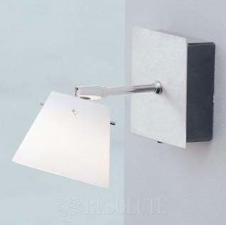 Спот Herstal Gil wall spot white 16618570020