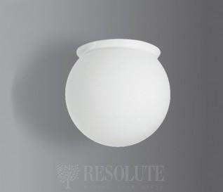 Настенно-потолочный светильник Osmont STYX-1 43971