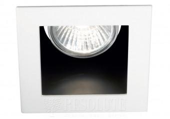 Встраиваемый светильник FUNKY BIANCO Ideal Lux 083230
