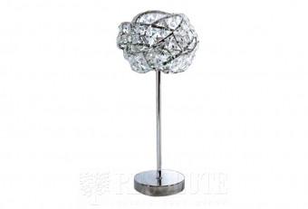 Настольная лампа Azzardo BARI DEL-8348-1T