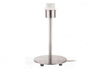 Настольная лампа Eglo PASTERI PRO 61405