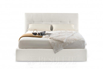 Кровать Calligaris SWAMI CS/6021-G