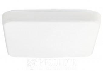 Плафон для ванной Eglo GIRON LED 95004