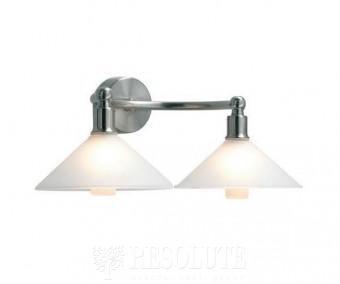 Светильник для ванной комнаты Markslojd Rosa 237041-496112