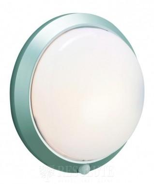 Потолочный светильник Markslojd CELTIC 125028