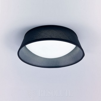 Потолочный светильник Mantra Nordica 4964E