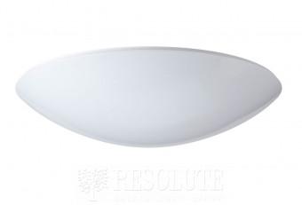 Потолочный светильник TITAN 5 Osmont 56062